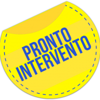 NEW PRONTO INTERVENTO copia